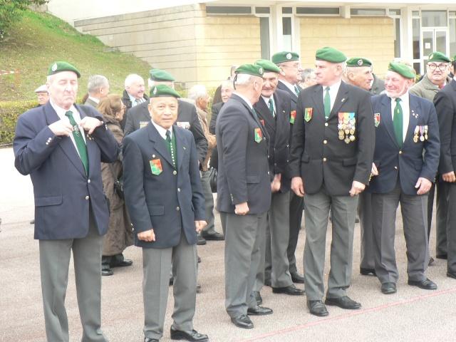 AG  societes des amis du musée de la legion etrangere du 28 mars 2009 Musae_23