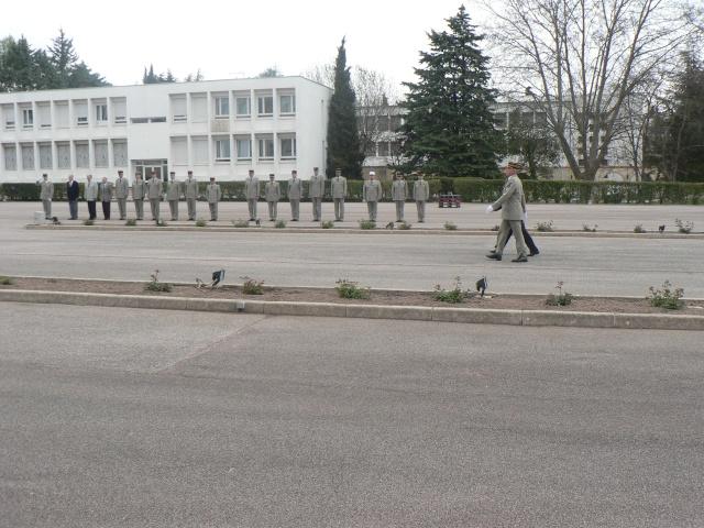 AG  societes des amis du musée de la legion etrangere du 28 mars 2009 Musae_24