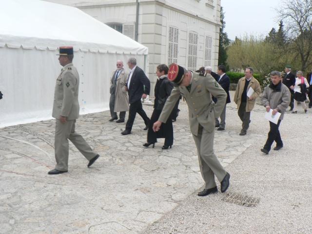 AG  societes des amis du musée de la legion etrangere du 28 mars 2009 Musae_26