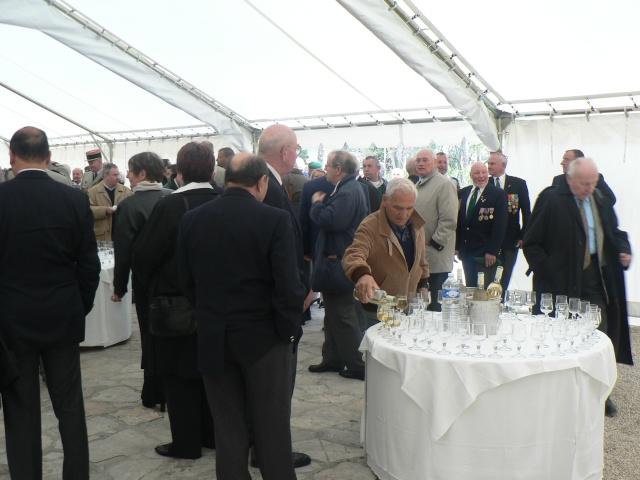 AG  societes des amis du musée de la legion etrangere du 28 mars 2009 Musae_27