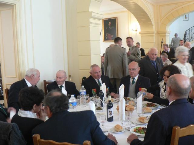 AG  societes des amis du musée de la legion etrangere du 28 mars 2009 Musae_28