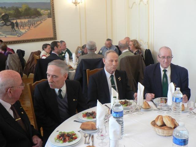 AG  societes des amis du musée de la legion etrangere du 28 mars 2009 Musae_29