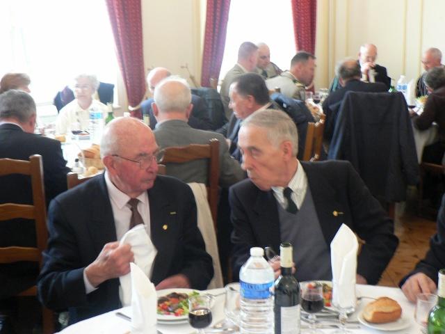 AG  societes des amis du musée de la legion etrangere du 28 mars 2009 Musae_30