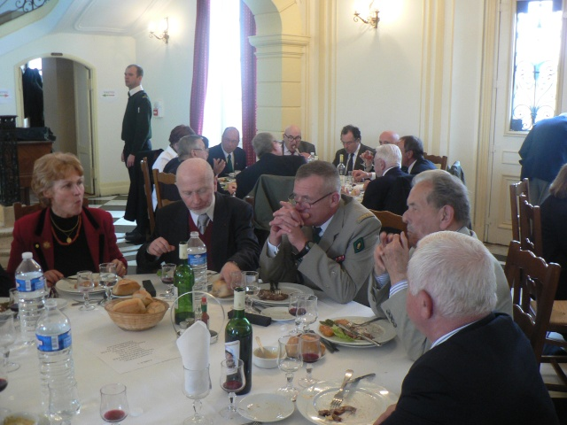 AG  societes des amis du musée de la legion etrangere du 28 mars 2009 Musae_32