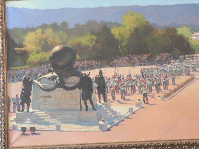 AG  societes des amis du musée de la legion etrangere du 28 mars 2009 Musae_33