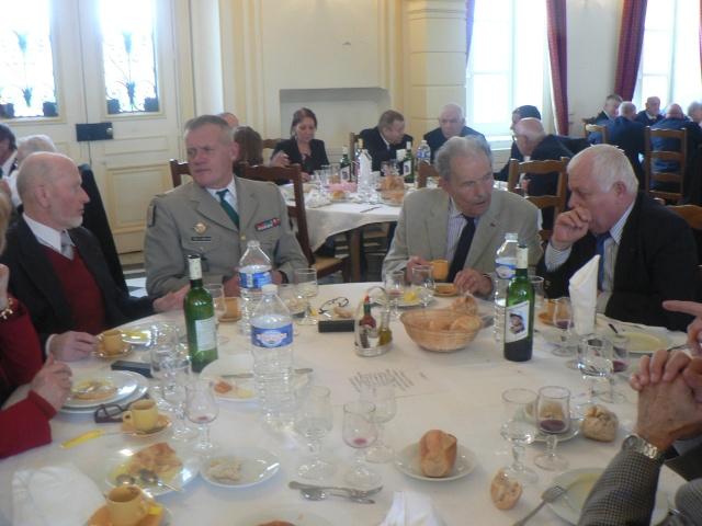 AG  societes des amis du musée de la legion etrangere du 28 mars 2009 Musae_35