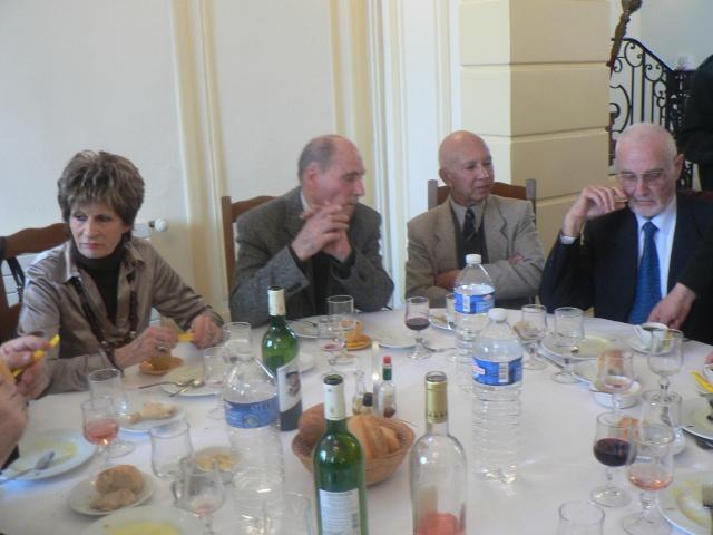 AG  societes des amis du musée de la legion etrangere du 28 mars 2009 Musae_37