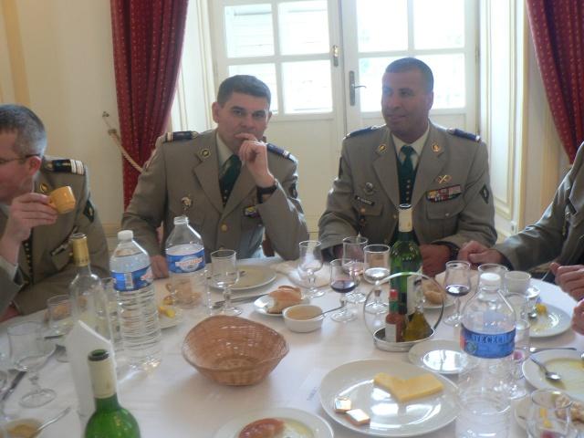 AG  societes des amis du musée de la legion etrangere du 28 mars 2009 Musae_42