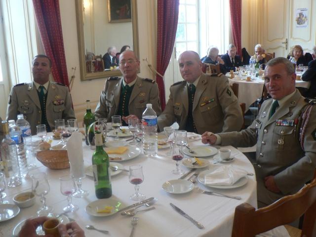 AG  societes des amis du musée de la legion etrangere du 28 mars 2009 Musae_44