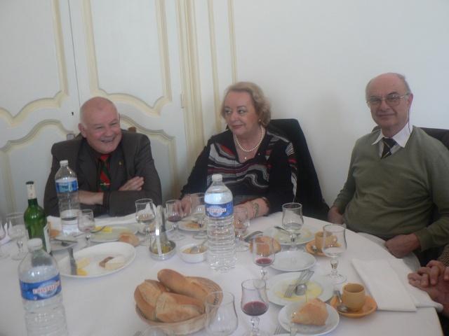 AG  societes des amis du musée de la legion etrangere du 28 mars 2009 Musae_46