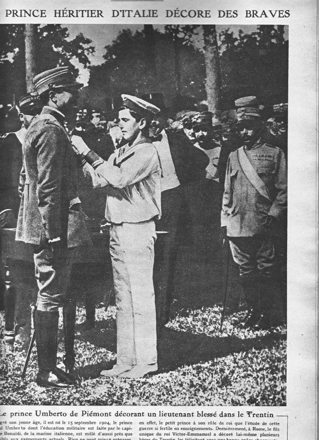Un jeune Soldat - Page 2 Umbrto11