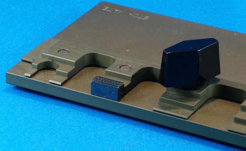Technique pour la soudure de photodécoupe Dscn1513