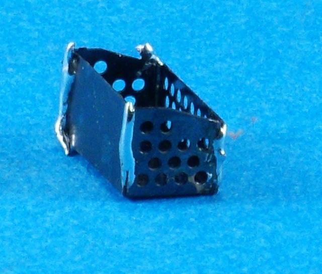 Technique pour la soudure de photodécoupe Dscn1517