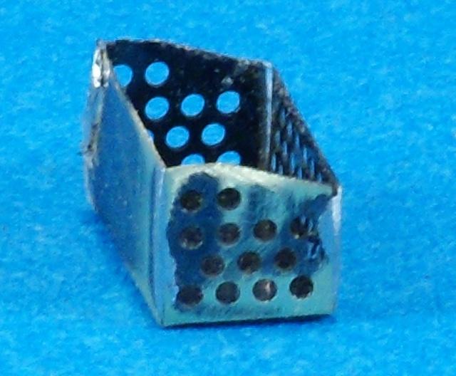 Technique pour la soudure de photodécoupe Dscn1518
