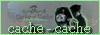 Cache – Cache | ouvert aux commentaires Nousli12