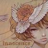 Tenshi | Little Angel Tenshi41