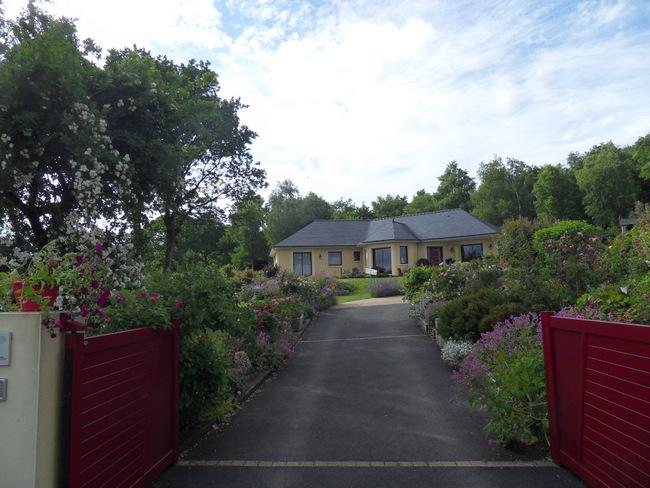 le jardin de danyland 001-sd13