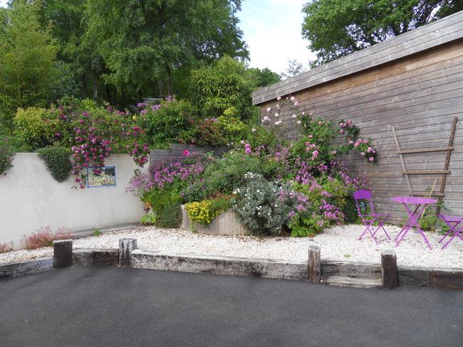le jardin de danyland 024-sd11