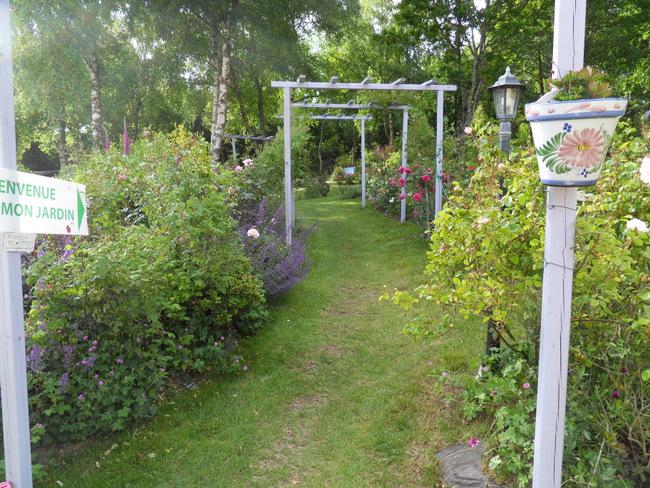 le jardin de danyland 028-sd12