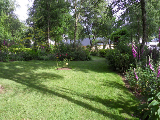 le jardin de danyland 048-sd10