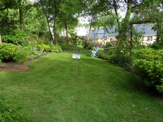 le jardin de danyland 054-sd11