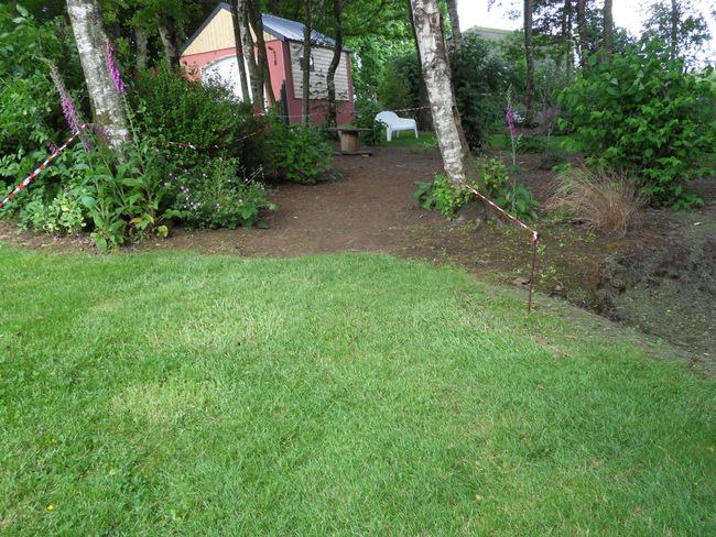 le jardin de danyland 066-sd10