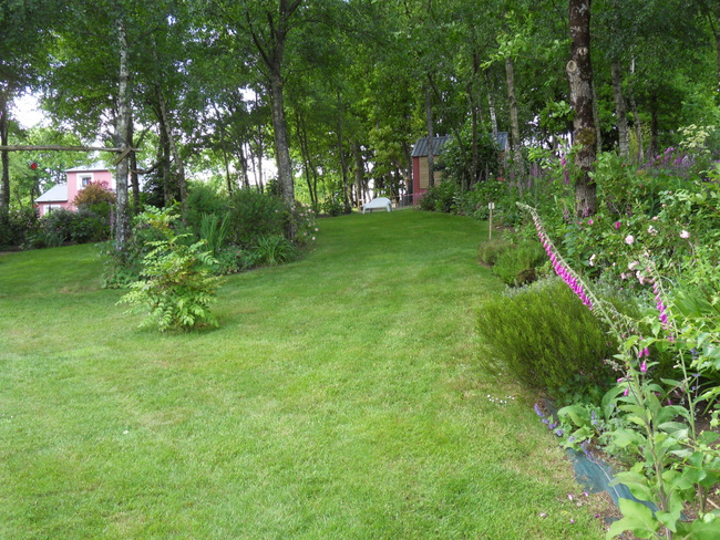 le jardin de danyland 081-sd10