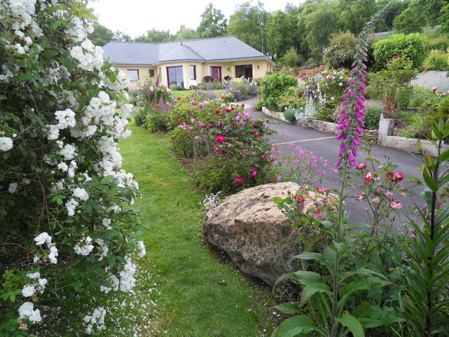 le jardin de danyland 123-sd10
