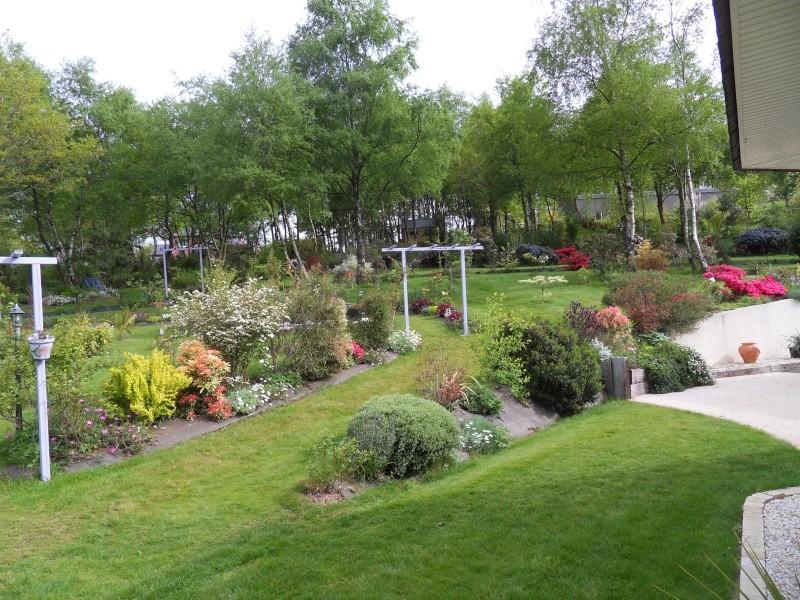 le jardin de danyland Sdc18715