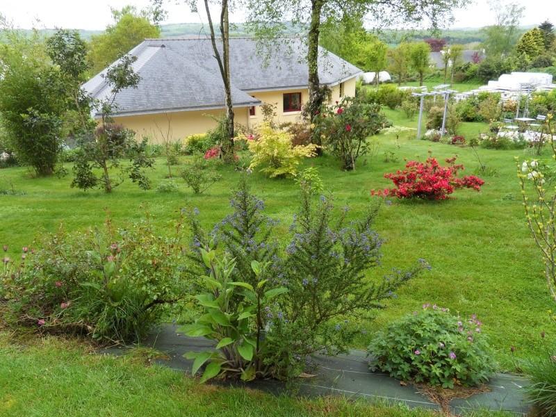 le jardin de danyland Sdc18815