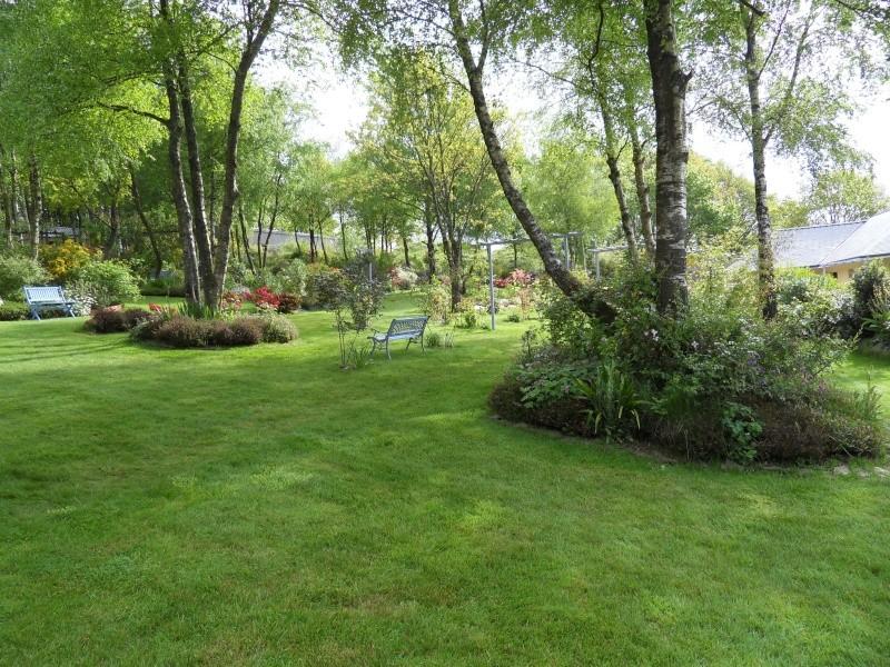 le jardin de danyland Sdc18816