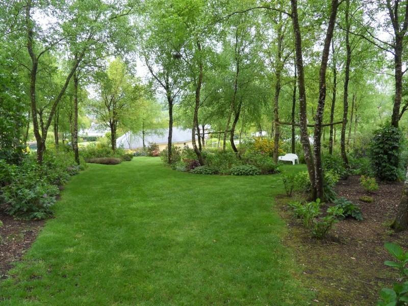 le jardin de danyland Sdc18911