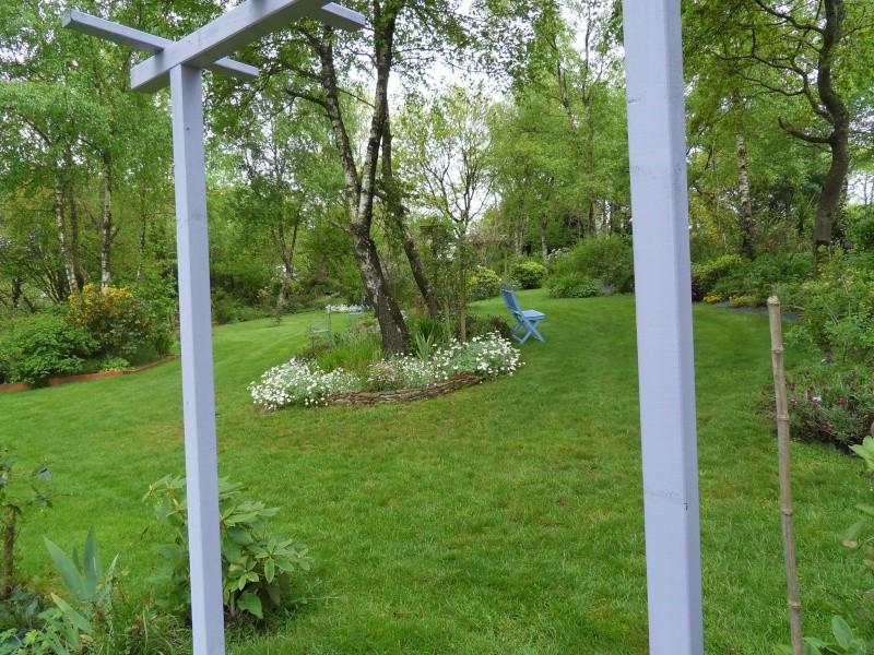 le jardin de danyland Sdc18914