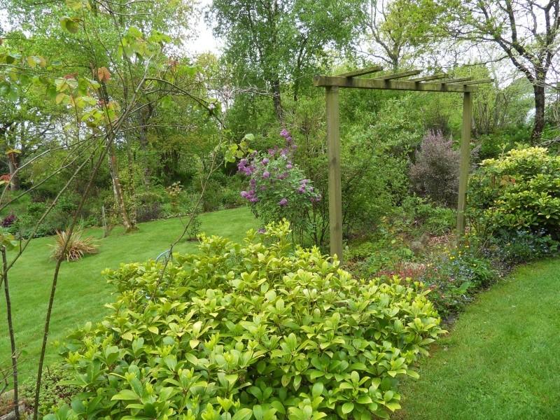 le jardin de danyland Sdc18915