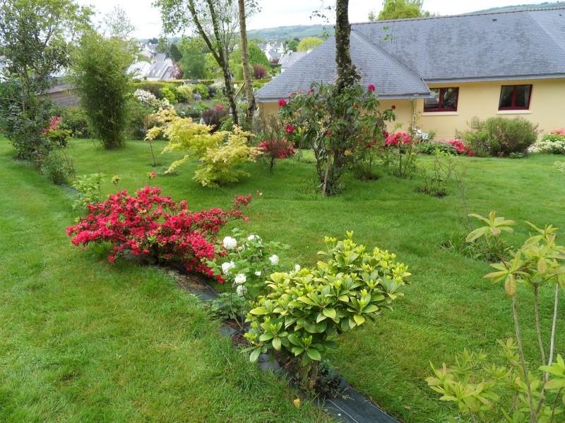 le jardin de danyland Sdc18916
