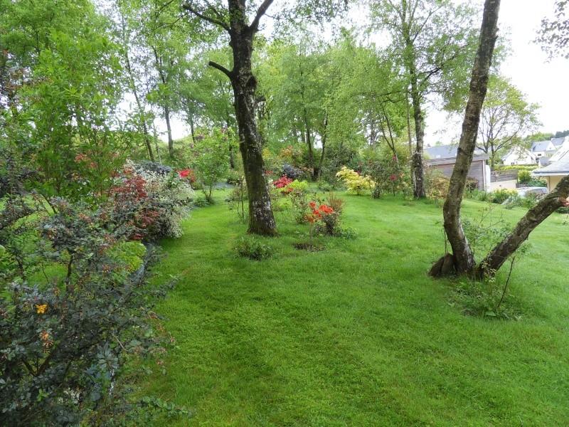 le jardin de danyland Sdc18917
