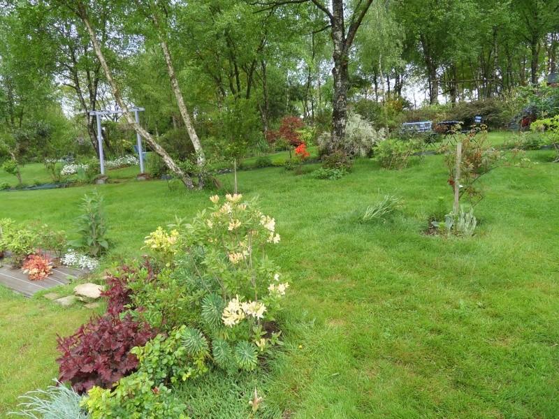 le jardin de danyland Sdc19016