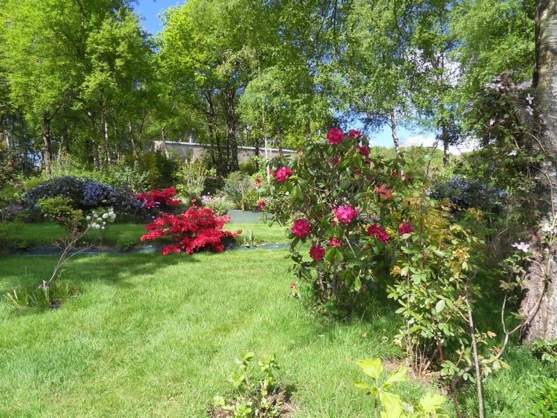 le jardin de danyland Sdc19025