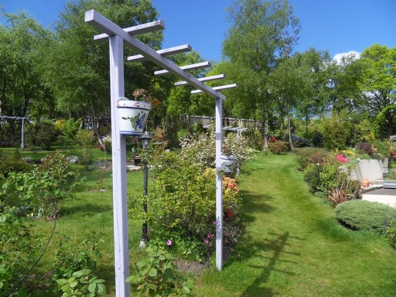le jardin de danyland Sdc19027