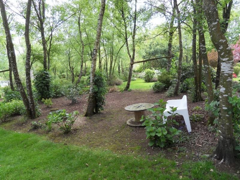 le jardin de danyland Sdc19028