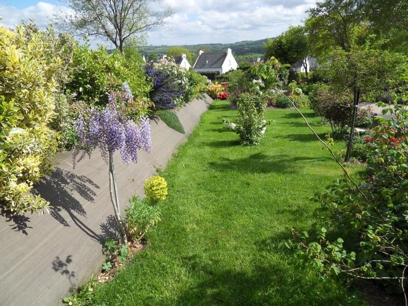 le jardin de danyland Sdc19114