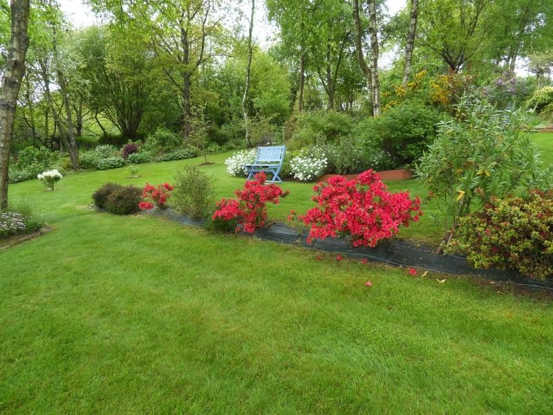 le jardin de danyland Sdc19219