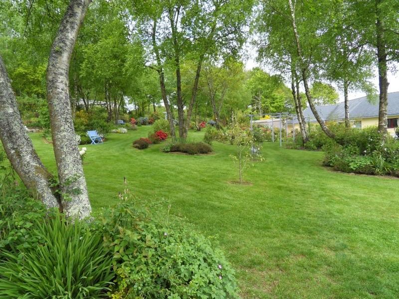 le jardin de danyland Sdc19220