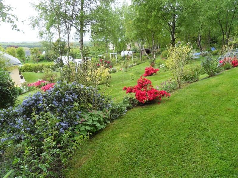 le jardin de danyland Sdc19222