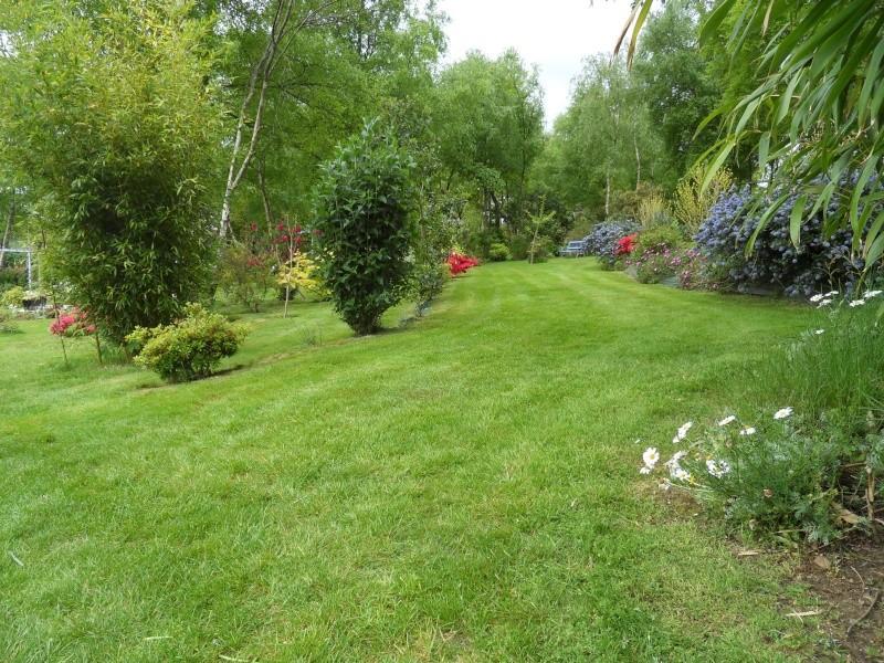 le jardin de danyland Sdc19223