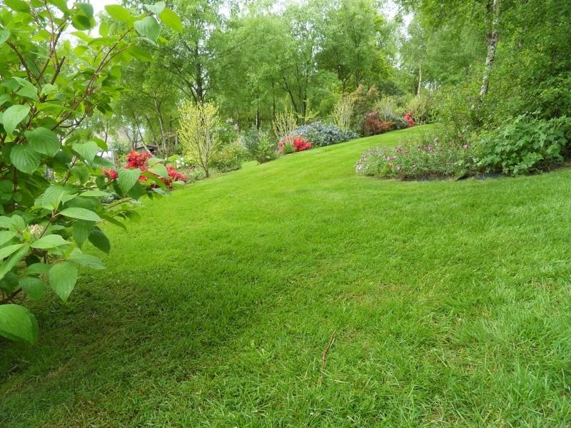 le jardin de danyland Sdc19226
