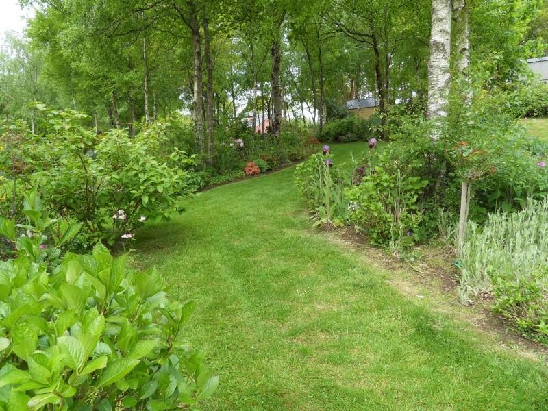 le jardin de danyland Sdc19227