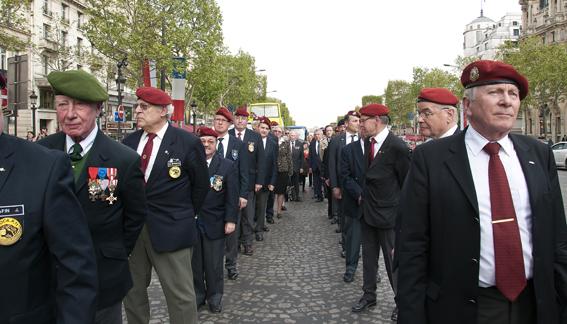 Diên Biên Phù fin du sacrifice le 7 mai 1954: hommage aux morts tombés depuis le 20 novembre 1953 _dsc1216