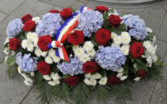 Diên Biên Phù fin du sacrifice le 7 mai 1954: hommage aux morts tombés depuis le 20 novembre 1953 _dsc1217