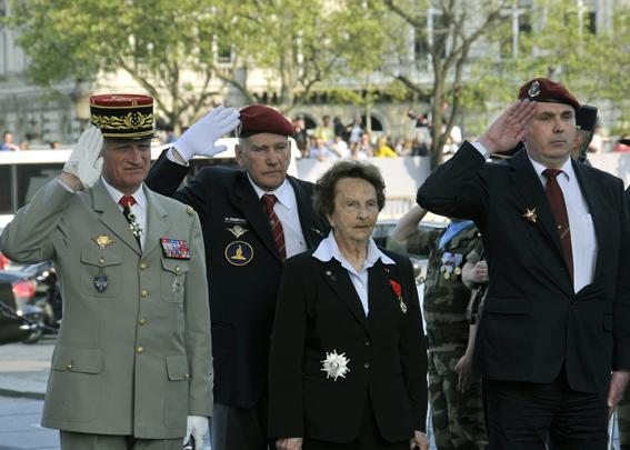 Diên Biên Phù fin du sacrifice le 7 mai 1954: hommage aux morts tombés depuis le 20 novembre 1953 _dsc1316